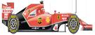 Opiniones F1 2014 17110258