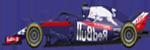|  F1 18 T.XXI | Cambios en pilotos titulares 1797791899