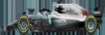 |  F1 18 T.XXI | Cambios en pilotos titulares 2002389793