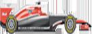 Temporada VII F1 Friends Cup 2162057266