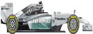 Video vuelta GP España 224106223