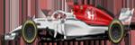 |  F1 18 T.XXI | Cambios en pilotos titulares 2368455602