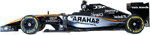 :ForceIndia16: