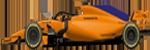 |  F1 18 T.XXI | Cambios en pilotos titulares 2926073662