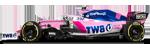 :RacingPoint19: