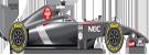 Temporada VII F1 Friends Cup 3192880001