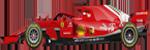 |  F1 18 T.XXI | Cambios en pilotos titulares 3500588887