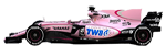:Forceindia17: