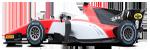 Pilotos titulares y reservas de la categoria F2 675166373