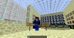 Minecraft Hub Servers 2340-58