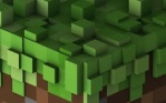 Minecraft Hub Servers 3037-51