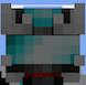 Minecraft Creative Servers 5284-17
