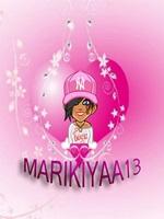 marikiyaa13
