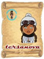 tersanova