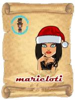 maricloti