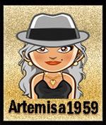 Artemisa1959