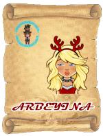 arbeyina