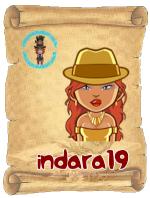 indara19