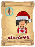 picolo48