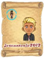 joseantonio2012