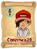 Copernica20