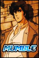 Mumble