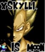 xSkylli-