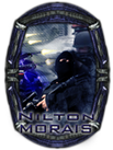 Nilton_Morais