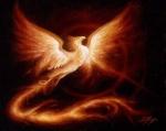 Магические Обряды для Разных Целей 1466-5