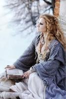 Белая Магия для Любви 1556-29