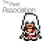 Assassin_Acorn