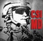 Csimadrid