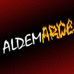 Aldomar