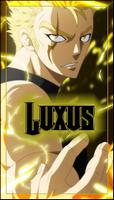Luxus Dreyar