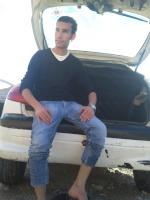 المدير العام zeid khan