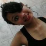 Geysa Gomes