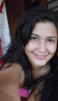 Rhuanna Rocha