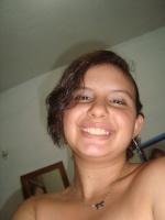Camila Maria