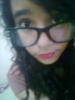 Thereza Raquel