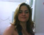 Lêcy Alves
