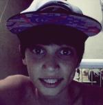 Alex Thyago