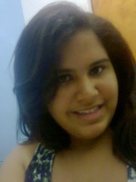 kalinna Melo