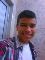 janderson Almeida