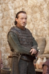 Bronn Grell