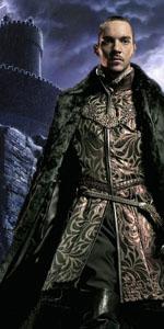Leonard Baratheon