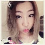 salome-minzy-kpop