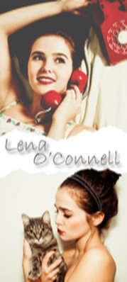 Lena O'Connell