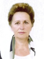 Люда Укр