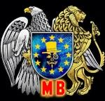 MIHAI BELTECHI