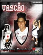 Pablo Lins